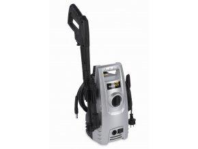 POWXG90400 - Elektrická tlaková myčka 1.200W 100bar  POWXG90400