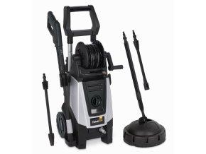 POWXG90415 - Elektrická tlaková myčka 2.000W 160bar  POWXG90415