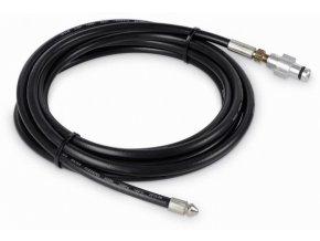 POWXG90930 - 10m Set na čištění potrubí  POWXG90930