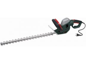 POWXQG3020 - Elektrický plotostřih 710W - 685mm  POWXQG3020