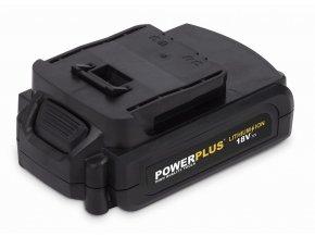 103.079.06 - Baterie pro POWX0047LI, WX0059SET a X00593