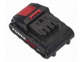 103.104.06 - Baterie pro POWC1070