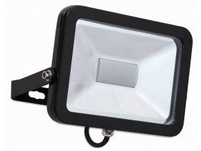 POWLI20300 - LED reflektor 30 W  POWLI20300