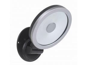 POWLI23229 - LED reflektor otočný 20W  POWLI23229