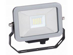 WOC110000 - LED reflektor PAD PRO 10W  WOC110000