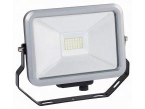WOC210000 - LED reflektor PAD PRO 20W  WOC210000
