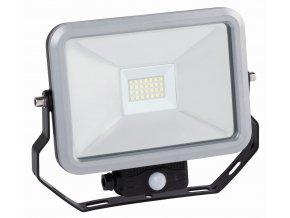 WOC210001 - LED reflektor PAD PRO 20W  plus SENSOR  WOC210001