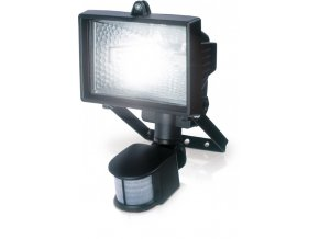 POWLI011 - Halogenové prostorové světlo se senzorem 120W (150W)  POWLI011