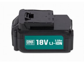 POWEB9013 - Baterie 18V LI-ION 3.0Ah