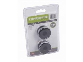 POWACG1142 - Struna 2ks pro POWXG8010LI