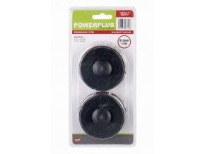 POWACG1172 - Struna pro POWXG30033 / 30035 2ks spirálová