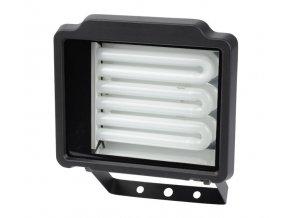 POWLI120  Úsporné světlo 32W  POWLI120