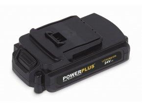 Baterie pro POWX0054LI  103.081.06