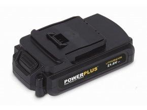 Baterie pro POWX0050LI  103.080.06