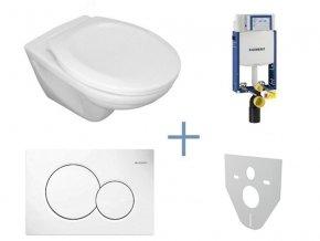 geberit kombifix set pro zavesne wc (1)