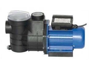 BLUE LINE PFC-350 230V bazénové čerpadlo | czkoupelna