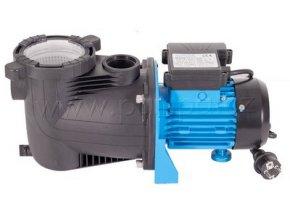 PUMPA - BLUE LINE PFC-505 230V bazénové čerpadlo | czkoupelna