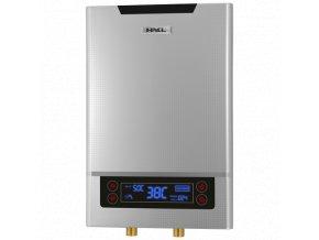 HAKL 3K DL 12 průtokový ohřívač | czkoupelna