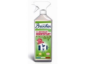 dezinfekcni cistici prostredek 750ml | Briochin.cz