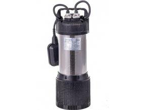 Blue Line PMC1104P ponorné čerpadlo | czkoupelna