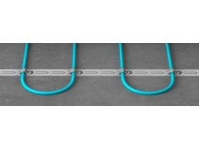 HAKL ocelová fixační páska FX25 | czkoupelna.cz