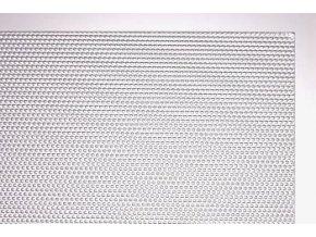 Lima sprchové dveře pivotové, 80x190 cm, chrom ALU, sklo Čiré 6 mm   czkoupelna.cz
