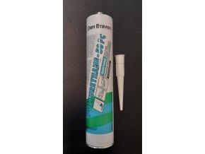 PU 40 FC polyuretan lepidlo/tmel, bílý | czkoupelna.cz
