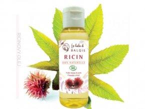 2354 equipe balqis prirodni ricinovy olej 50 ml nakupujeko cz(1)