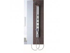 Sprchový panel Lugu
