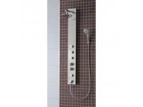Sprchový panel Leon | czkoupelna