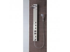 Sprchový panel Leon