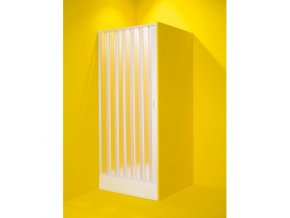 Sprchové dveře Marte 80-60 x 185 cm | czkoupelna
