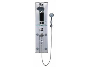 Feeling ORSP-YMSA sprchový panel masážní | czkoupelna