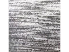Sprchové dveře PORTA 100–90 × 185 cm