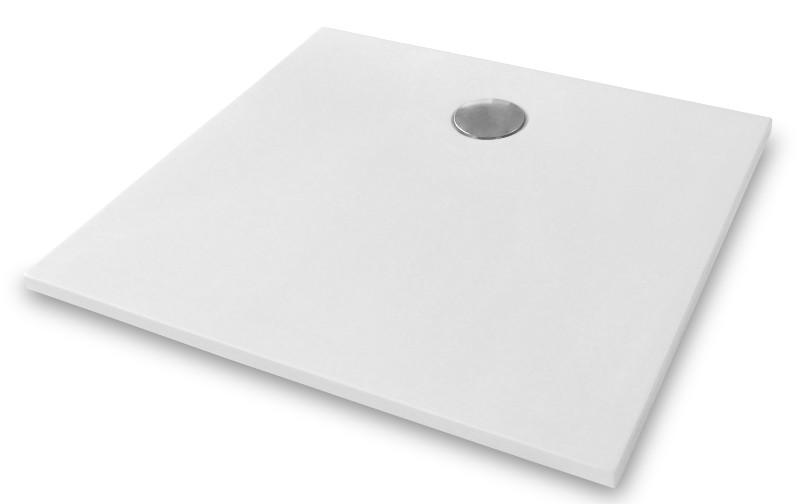 Arttec STONE 9080S - sprchová vanička obdélníková