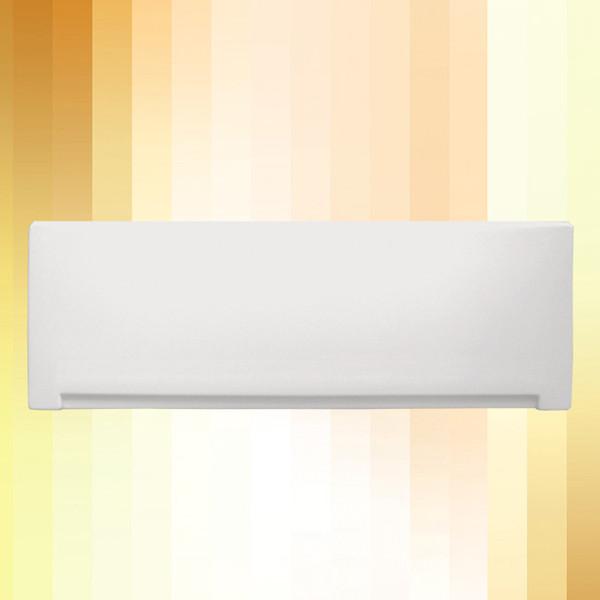 Čelní panel k vaně AMORE Roltechnik /180