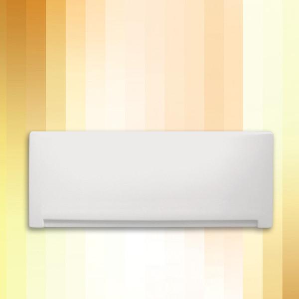 Boční panel k vaně AMORE Roltechnik /120