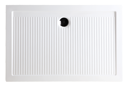 Hopa Keramická vanička FERDY 80 x 120 cm