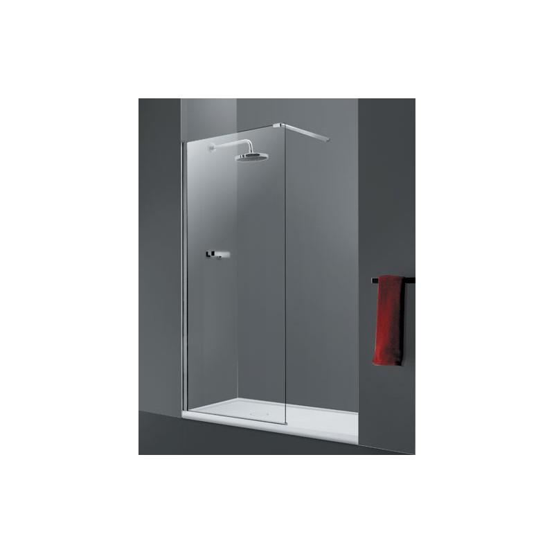Hopa Walk-in sprchový kout LAGOS Rozměr: 130 cm
