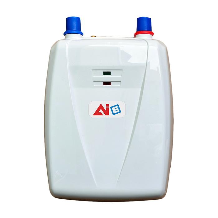 A-interiéry EOT 45 / 4,5 kW Průtokový ohřívač vody tlakový