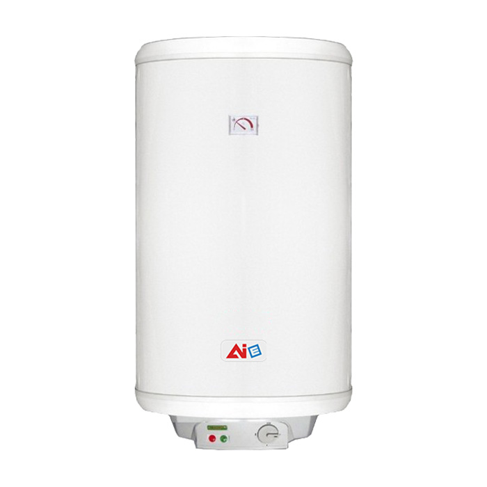 A-interiéry EZM 100 /98 l Boiler - zásobníkový ohřívač vody - tlakový