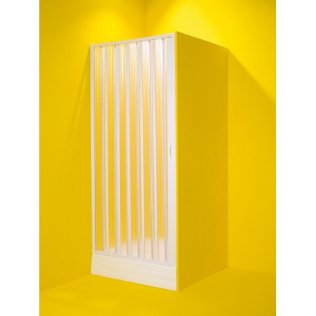 OLSEN-SPA Sprchové dveře Marte 80-60 x 185 cm