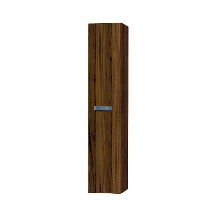 A-interiéry Mantra V 36 P/L - koupelnová doplňková skříňka závěsná vysoká