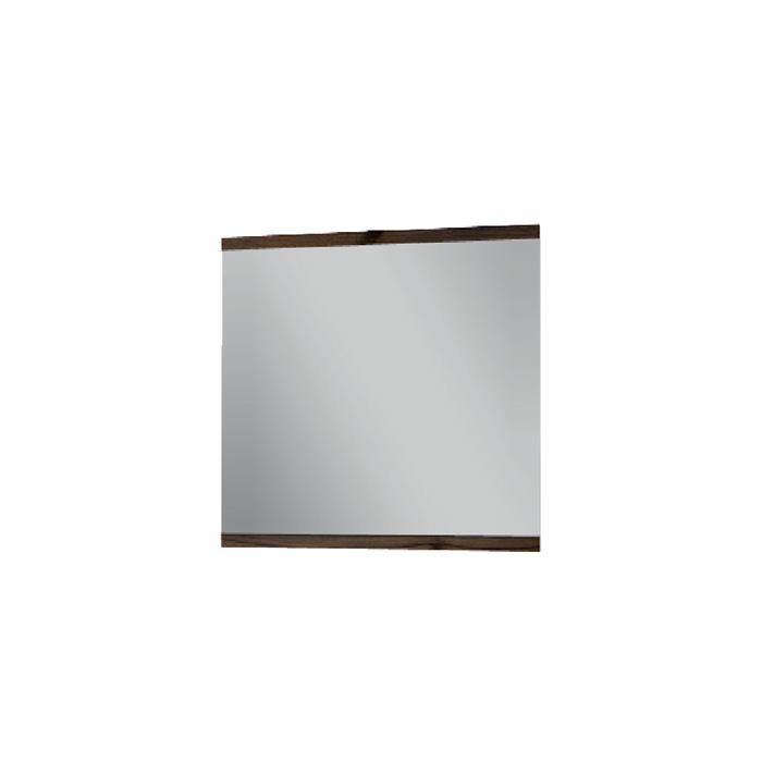 A-interiéry Mantra 60 Z - zrcadlo závěsné bez osvětlení