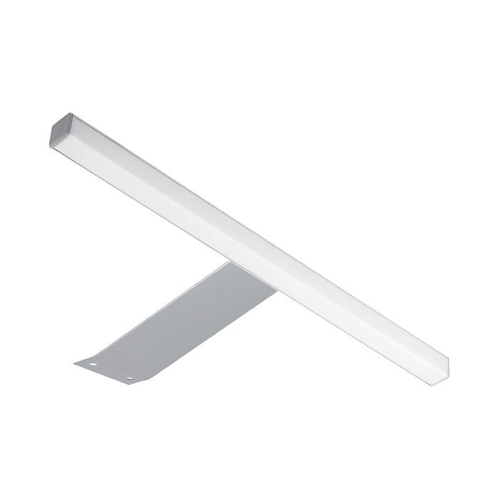A-interiéry Boris LED - lED osvětlení zrcadla