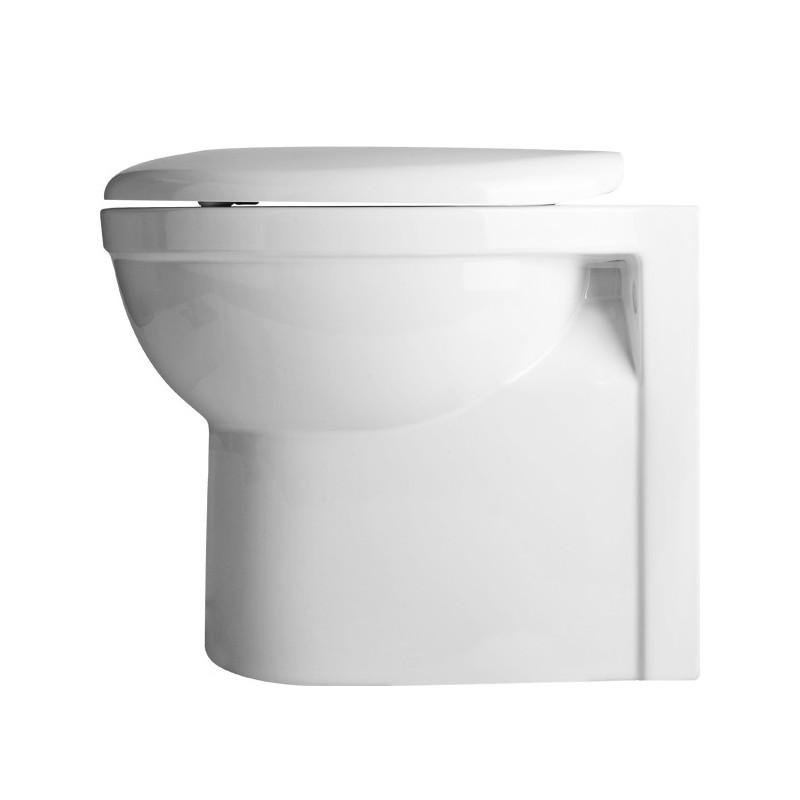 Olsen Spa Volně stojící WC CULT