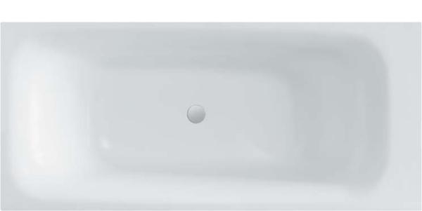 Hopa vana volně stojící volně stojící vana 190 × 85 × 59 cm