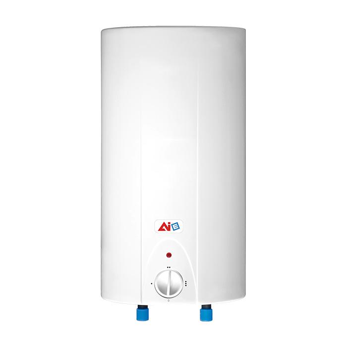A-interiéry EBM-P 5 / 5 l Zásobníkový ohřívač vody - tlakový, podumyvadlový
