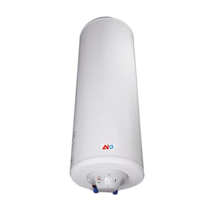 A-interiéry EBS 80 / 80 l Zásobníkový ohřívač vody - tlakový