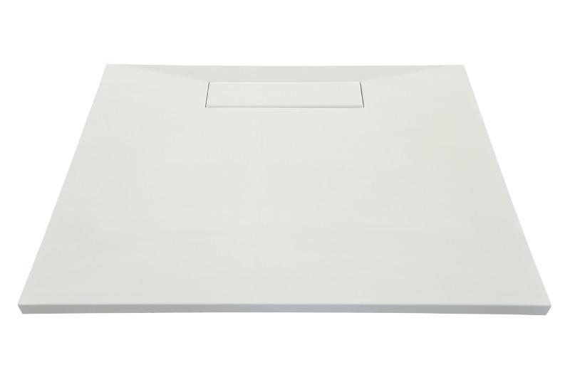 Arttec ESPRIT 1290S - sprchová vanička obdélníková